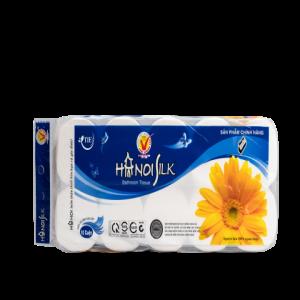 Giá giấy vệ sinh Hà Nội mới nhất trên thị trường